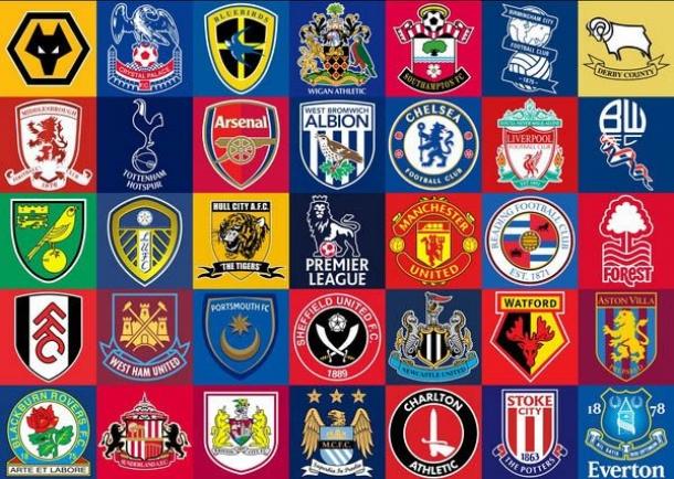 Gelandang Chelsea Siap Bersaing Untuk Menembus Skuat Utama
