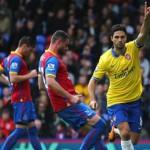 Mikel Arteta Waspadai Bahaya Everton