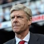 Arsene Wenger Akan Perpanjang Kontrak