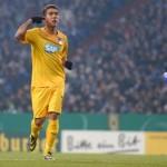 Hoffenheim Menjaga Roberto Firmino