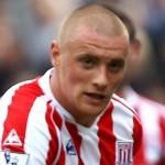 Andy Wilkinson Ingin Terus Bersama Stoke City