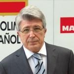 Enrique Cerezo Tak Ragu Atletico Madrid Mampu Mencapai Final