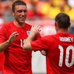 Piala Dunia Kali Ini Menjadi Pengalaman Terbaik Dan Terburuk Bagi Rickie Lambert