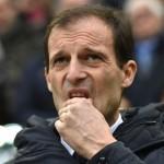 Juventus Tak Akan Ceroboh Dalam Bursa Transfer