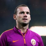 Luciano Moggi Akui Jika Wesley Sneijder Tidak Layak Gabung Juventus