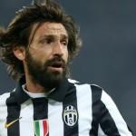 Andrea Pirlo Tegaskan Jika Juventus Siap Lawan Borussia Dortmund