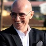Mino Raiola Berikan Kecaman Pada Arrigo Sacchi