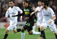 Unai Emery Lega Borussia Moenchengladbach Tidak Ada Gol