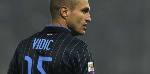 Agen Akui Jika SSC Napoli Tertarik Pada Domenico Criscito