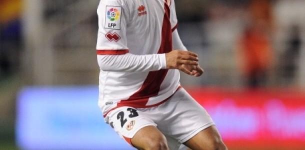 Alberto Bueno Terus Memikat Tim Italia