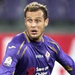 Dapat Menang Kontra Juventus Alessandro Diamanti Senang