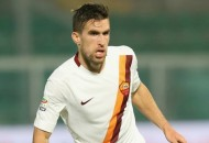 Kevin Strootman Coba Tenangkan Fans AS Roma