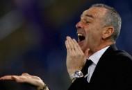 Lazio Inginkan Dapat Jaga Momen