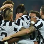 Max Allegri Akui Jika Juventus Urung Menangkan Scudetto