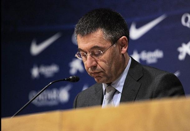 Barcelona Mengaku Tidak Pernah Anggap Remeh PSG