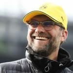 Jurgen Klopp Dinilai Akan Kembali Ke Bundes Liga