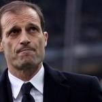 Massimiliano Allegri Dibuat Was Was Saat Juventus Sedang Krisis Pemain