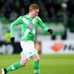 CEO VfL Wolfsburg Tegaskan Jika Kevin De Bruyne Tidak Akan Di Jual