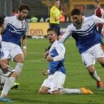 Darmastdt Menuju Ke Bundesliga Jerman