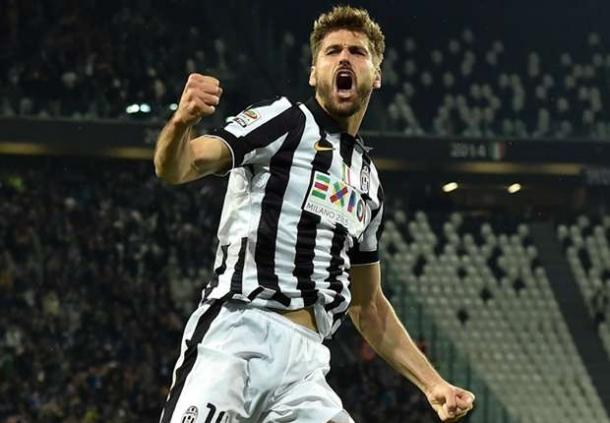 Juventus Percaya Dapat Juara Liga Champions Lawan Tiga Alien Barcelona