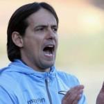 Simone Inzaghi Beri Pembelaan Pada Filippo Inzaghi