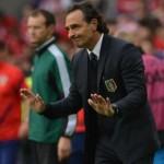 Cesare Prandelli Nyaris Gabung Ke Juventus Sebelum Asuh Italia