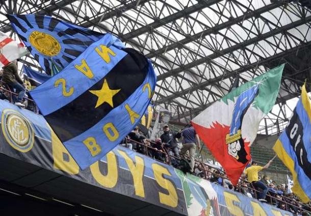 Konsultan AC Milan Berikan Ejekan Pada Fans Inter Milan