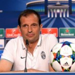 Massimiliano Allegri Akui Jika Juventus Minim Pengalaman