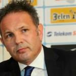 Sinisa Mihajlovic Berharap Dapat Kembalikan AC Milan Sebagai Tim Menakutkan