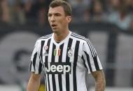 Hasil Pertandingan Lechia Gdansk 1-2 Juventus