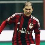 Gabriel Paletta Akan Segera Hengkang Dari AC Milan