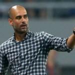 Pep Guardiola Tegaskan Jika Akan Terus Ada Drama Dalam Sepakbola